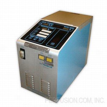Bio-Cal® Blood Temperature Control Module