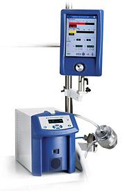 Biomedicus 560 Centrifugal Pump