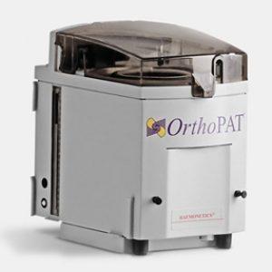 Haemonetics OrthoPAT