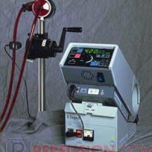 Sarns Delphin Centrifugal Pump