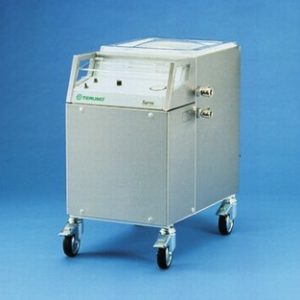 Sarns Dual Heater Cooler Model #11160