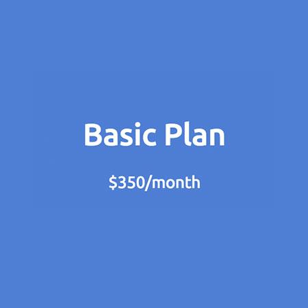 basic-plan