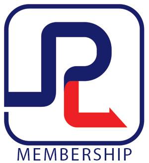 Perfusion.com Premium Membership