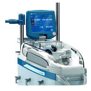 Autotransfusion Systems