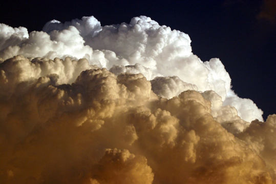 Clouds Space 1 1 2 3 4 5 6 7 8 9 1