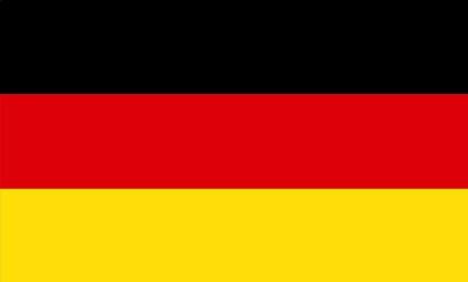 Germany|Tabamo