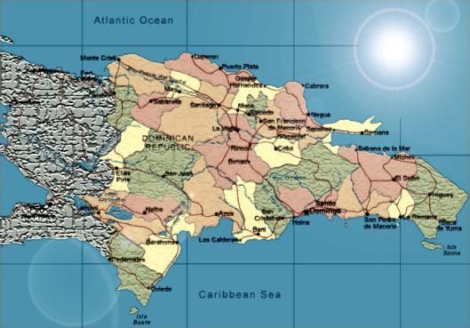 map-21