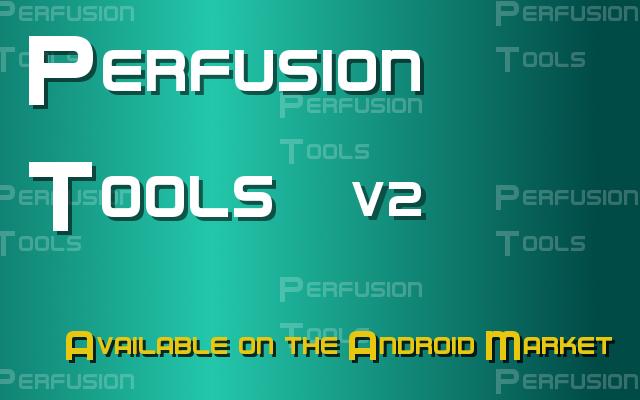 perfusiontools_media1