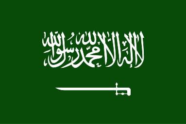 Saudi|1|1.1
