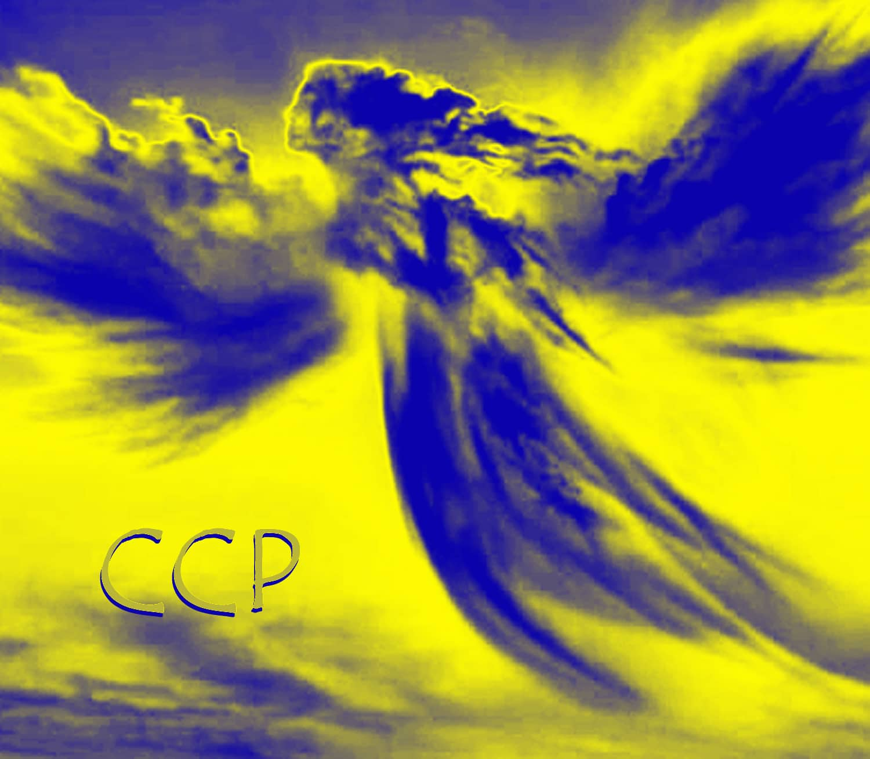 CCP Angel 2