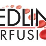 Redline Perfusion & Consulting, LLC